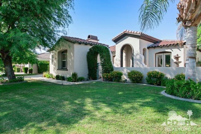 5 Bellisimo Ct, Rancho Mirage, CA 92270