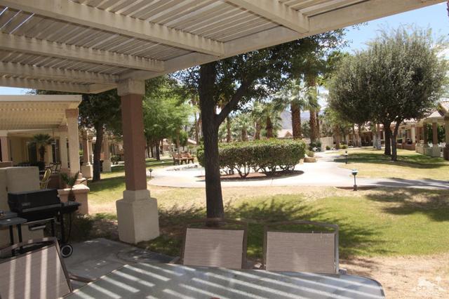 42557 Edessa St, Palm Desert, CA 92211