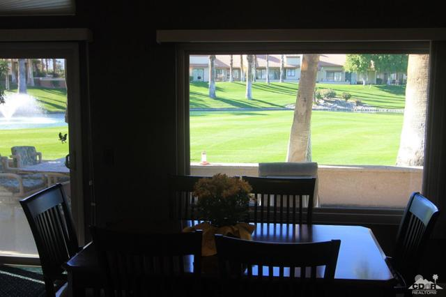 42281 Sari Ct, Palm Desert, CA 92211