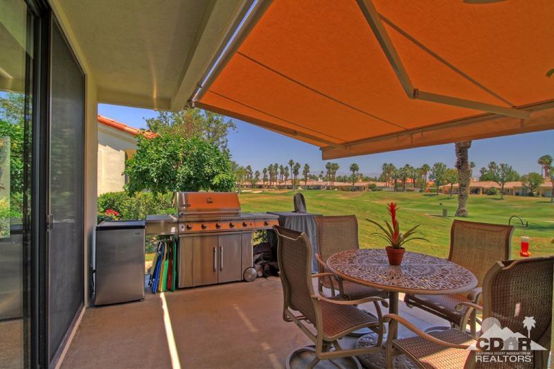 55030 Riviera, La Quinta, CA 92253