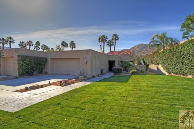 73655 Jasmine Pl, Palm Desert, CA 92260