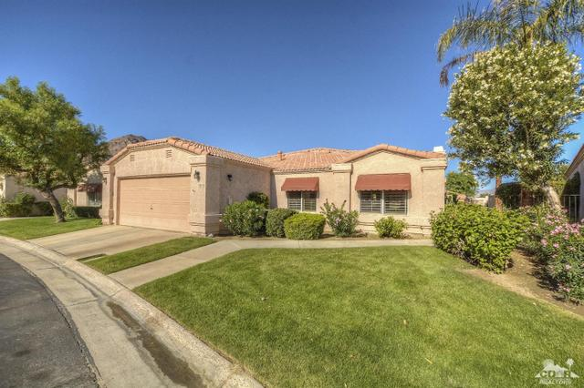 48131 Via Hermosa, La Quinta, CA 92253
