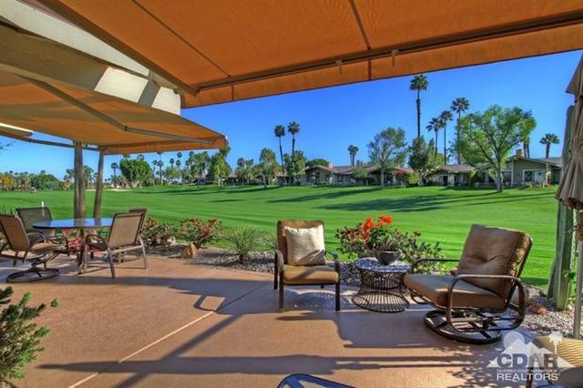 319 Appaloosa Way, Palm Desert, CA 92211
