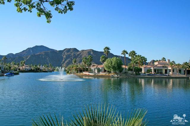 47940 Via Jardin, La Quinta, CA 92253