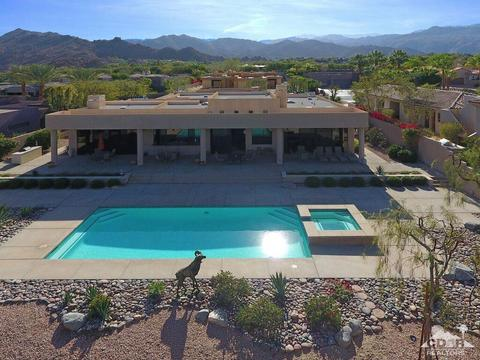 120 Heather Ct, Palm Desert, CA 92260