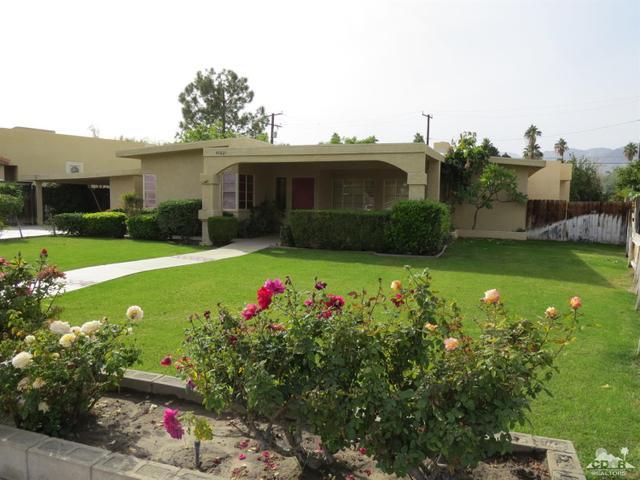 44821 Santa Anita Ave, Palm Desert, CA 92260