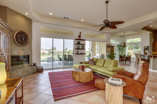 105 Via Bella, Rancho Mirage, CA 92270