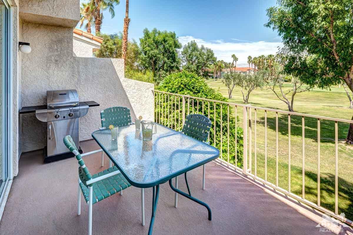55572 Southern Hills, La Quinta, CA 92253