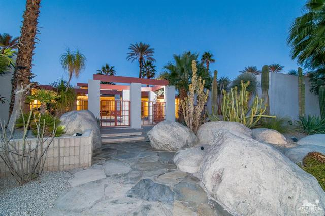 74850 N Cove Dr, Indian Wells, CA 92210