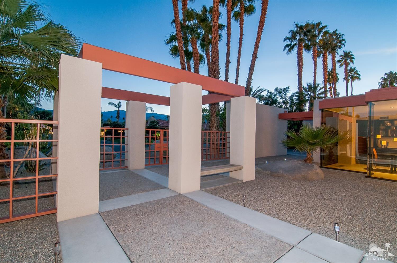 74850 N Cove Drive, Indian Wells, CA 92210