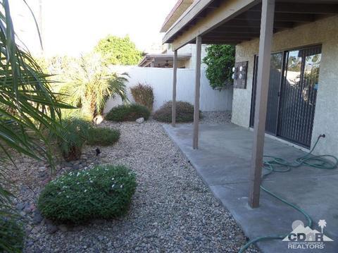 33550 Rancho Vista Dr #D, Cathedral City, CA 92234