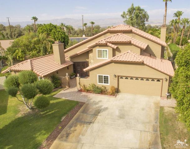 76854 Castle Ct, Palm Desert, CA 92211