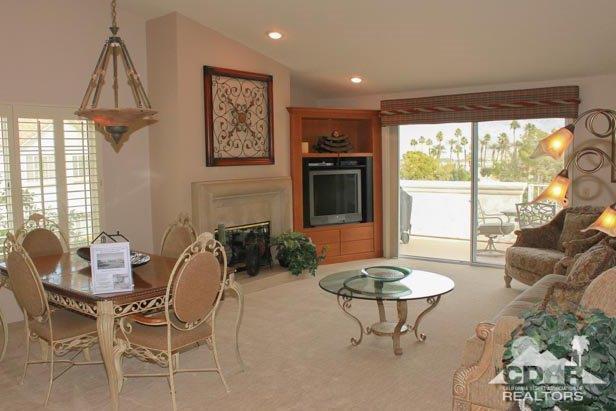 352 Vista Royale Dr, Palm Desert, CA 92211