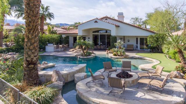 49130 Rancho Pointe, La Quinta, CA 92253