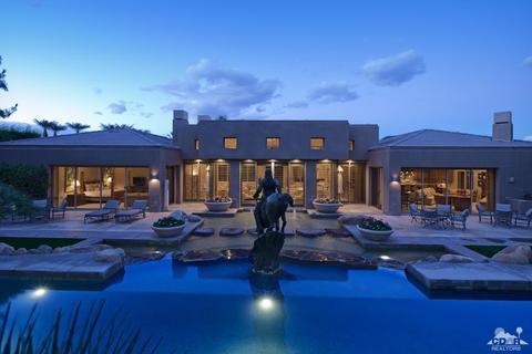 72420 Morningstar Rd, Rancho Mirage, CA 92270