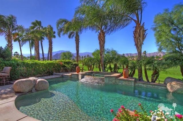 79991 Rancho La Quinta Dr, La Quinta, CA 92253