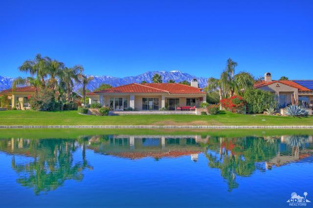 342 Loch Lomond Rd, Rancho Mirage, CA 92270