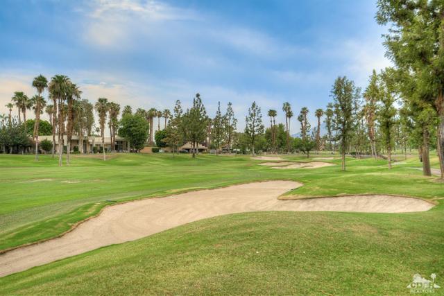 55008 Shoal Crk, La Quinta, CA 92253