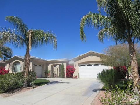 42 Provence Way, Rancho Mirage, CA 92270