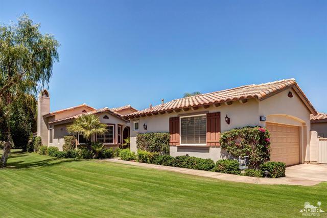 48235 Casita Dr, La Quinta, CA 92253