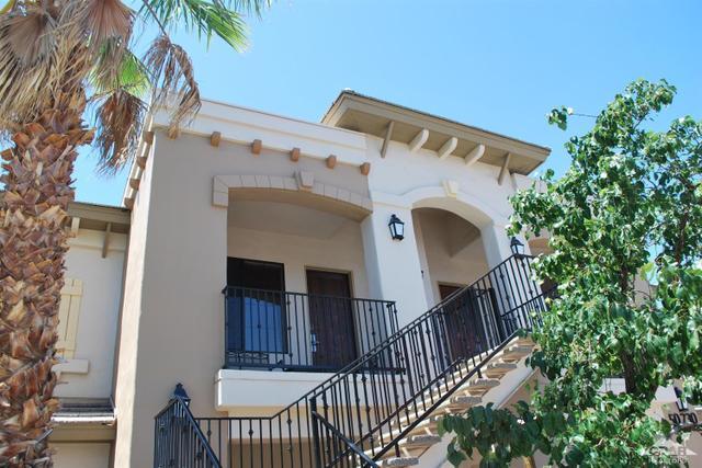 50730 Santa Rosa Plz #7, La Quinta, CA 92253