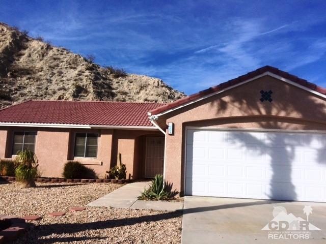 64871 Cochran Ct, Desert Hot Springs, CA 92240