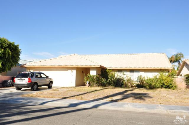 68904 Risueno Rd, Cathedral City, CA 92234