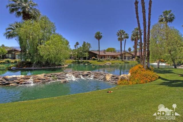 113 Deer Spring Way, Palm Desert, CA 92211