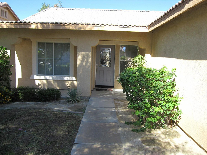 83186 Long Cove Drive, Indio, CA 92203