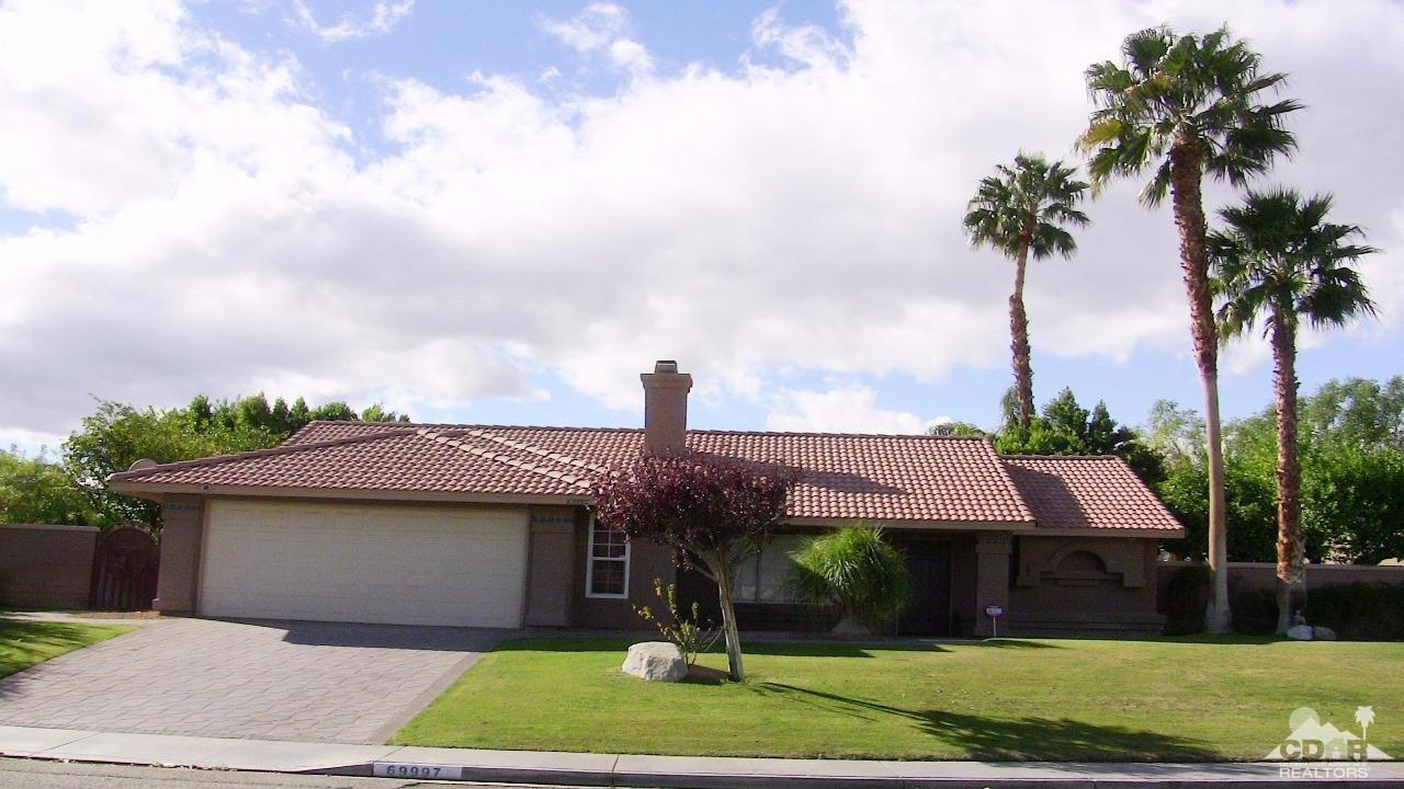 69997 Brookview Way, Cathedral City, CA 92234