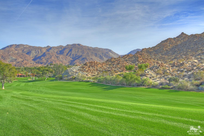 49245 Quercus Lane, Palm Desert, CA 92260