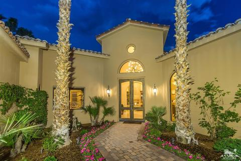 57930 Troon Way, La Quinta, CA 92253