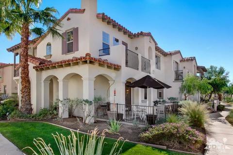 507 Acorn Way, Palm Springs, CA 92262