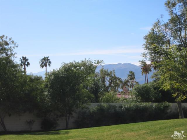 339 S Sierra Madre, Palm Desert, CA 92260