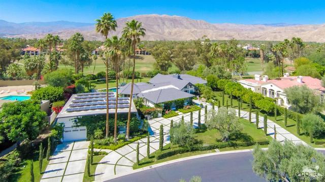 14 Clancy Ln, Rancho Mirage, CA 92270