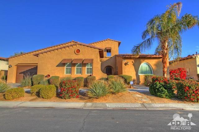 81574 Ricochet Way, La Quinta, CA 92253