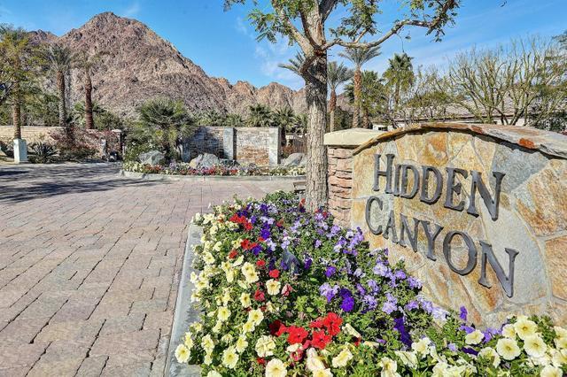 48560 Big Horn Drive Dr, La Quinta, CA 92253