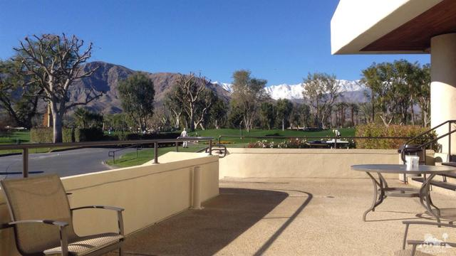3 Barnard Ct, Rancho Mirage, CA 92270