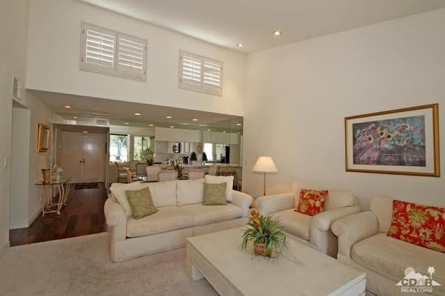 4 Jalkut Way, Rancho Mirage, CA 92270