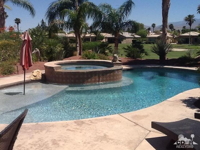 67649 S Natoma Dr, Cathedral City, CA 92234