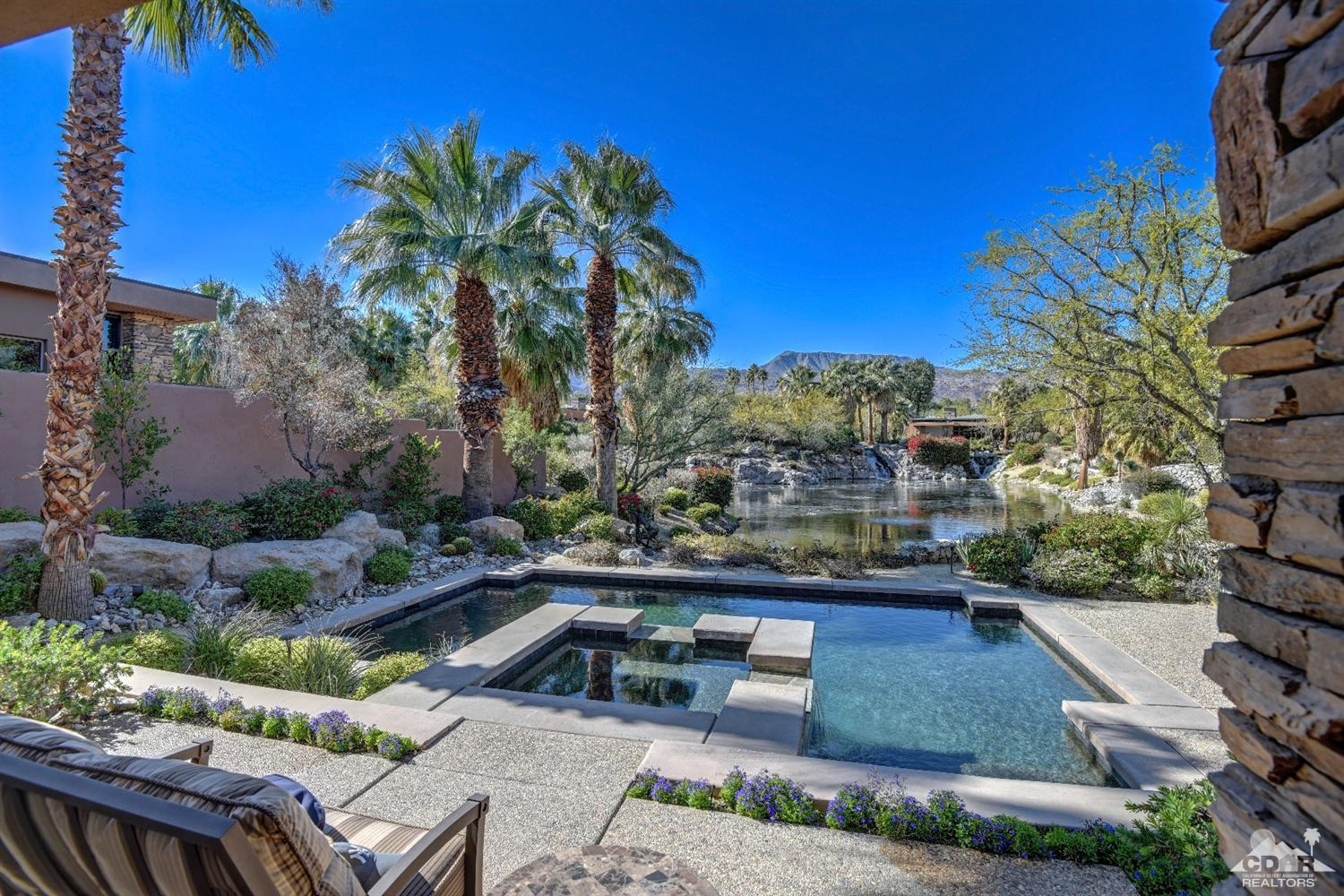 1126 Lake Vista, Palm Desert, CA 92260