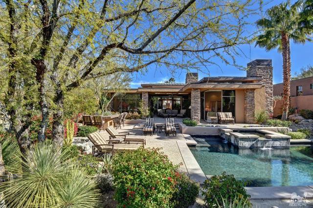 1126 Lake Vis, Palm Desert, CA 92260