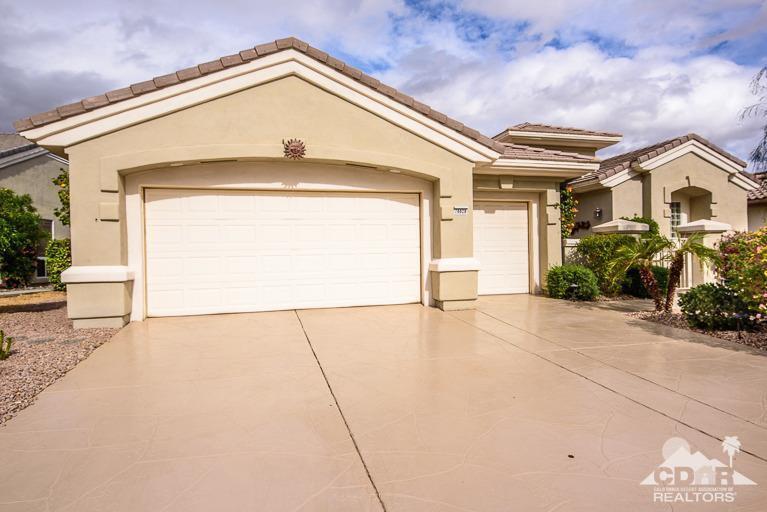 78828 Sunrise Canyon Avenue, Palm Desert, CA 92211