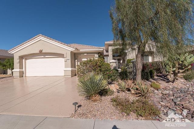 78828 Sunrise Canyon Ave, Palm Desert, CA 92211