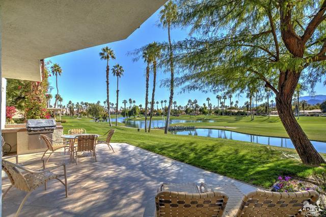38031 Crocus Ln, Palm Desert, CA 92211