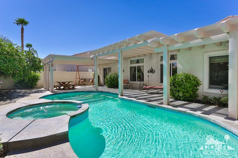 47880 Via Nice, La Quinta, CA 92253