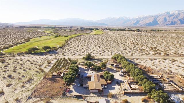 66850 18th Ave, Desert Hot Springs, CA 92241