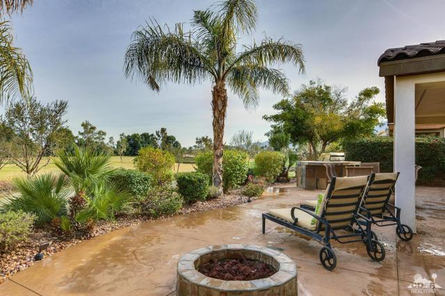 60310 Desert Rose Dr, La Quinta, CA 92253