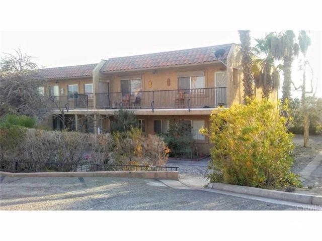 66795 5th St, Desert Hot Springs, CA 92240