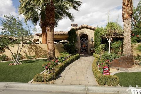 77640 Iroquois Dr, Indian Wells, CA 92210